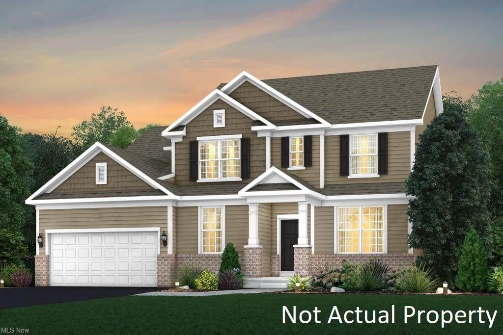 Lot 5876 Edgehill Drive - Photo 1