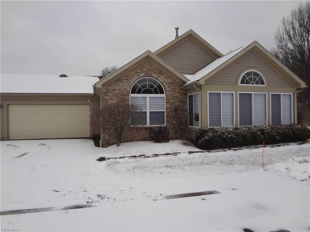 1204 Willow Brook Drive - Photo 1