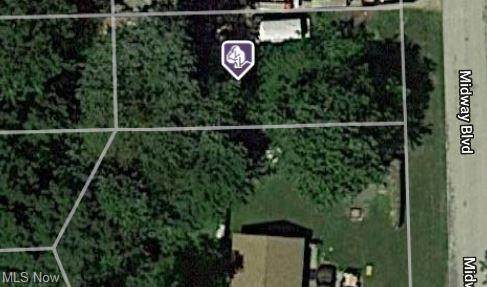 SL 31 Midway Boulevard, Painesville Township, OH 44077 (MLS #4256452) :: RE/MAX Trends Realty