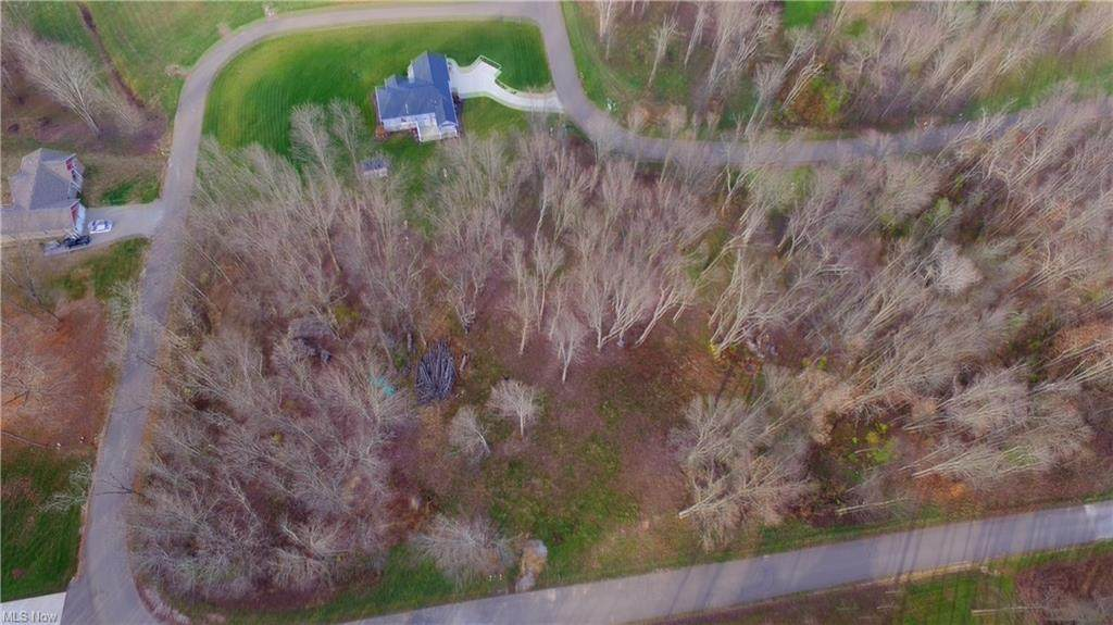 2975 Corbin Drive - Photo 1