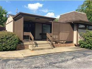 4810 Mahoning Avenue, Austintown, OH 44515 (MLS #4256728) :: Keller Williams Legacy Group Realty