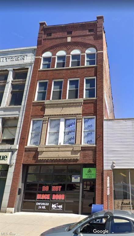 1054 Market Street - Photo 1