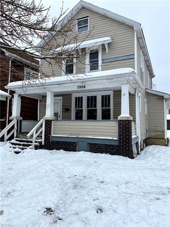 1336 Wellesley Avenue, Steubenville, OH 43952 (MLS #4257129) :: The Crockett Team, Howard Hanna