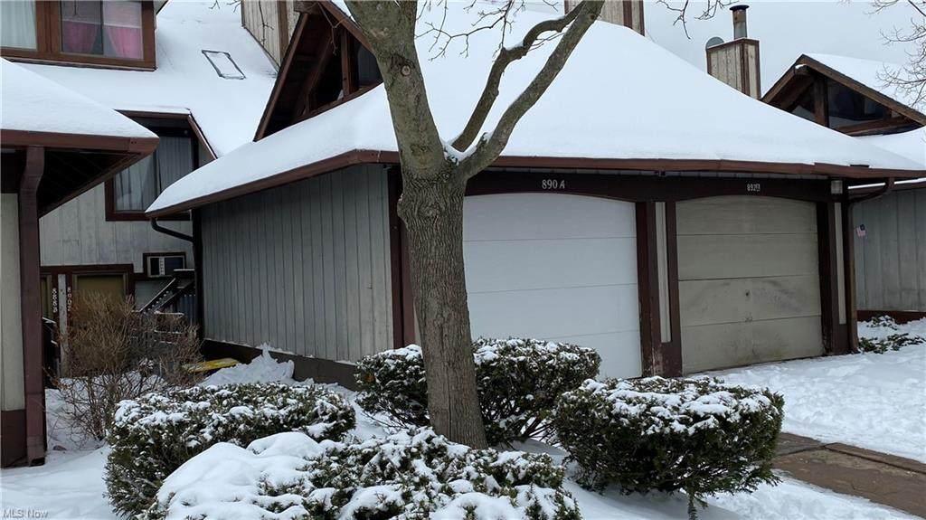890 White Pine Drive - Photo 1