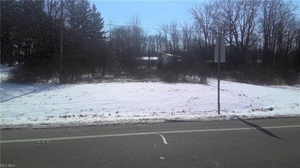 3246 Warren Meadville - Photo 1