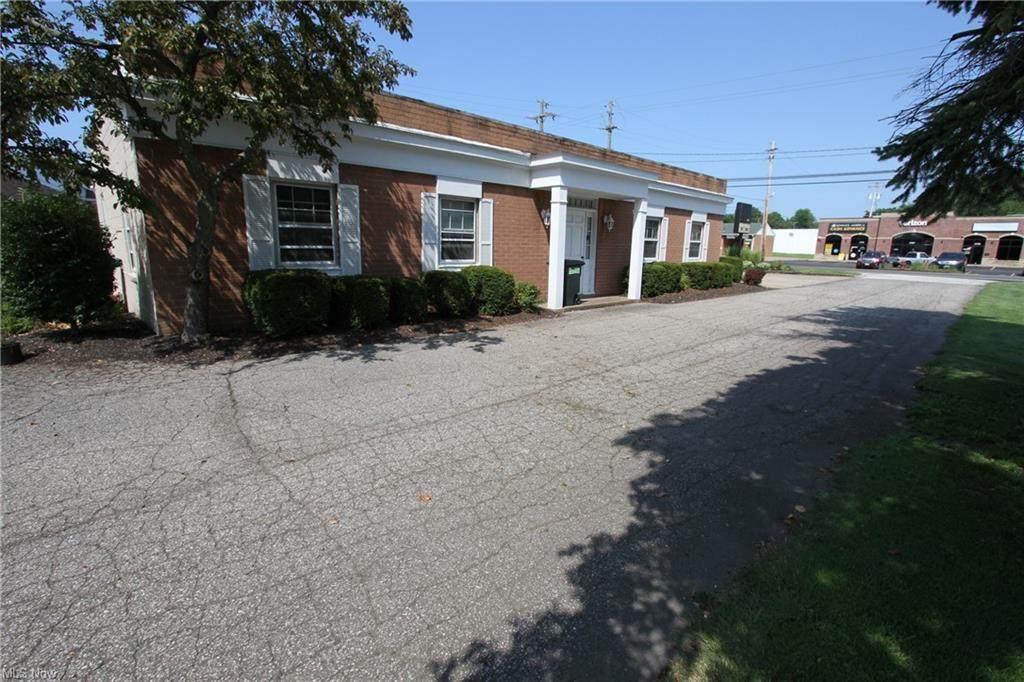 2712 Hubbard Road - Photo 1
