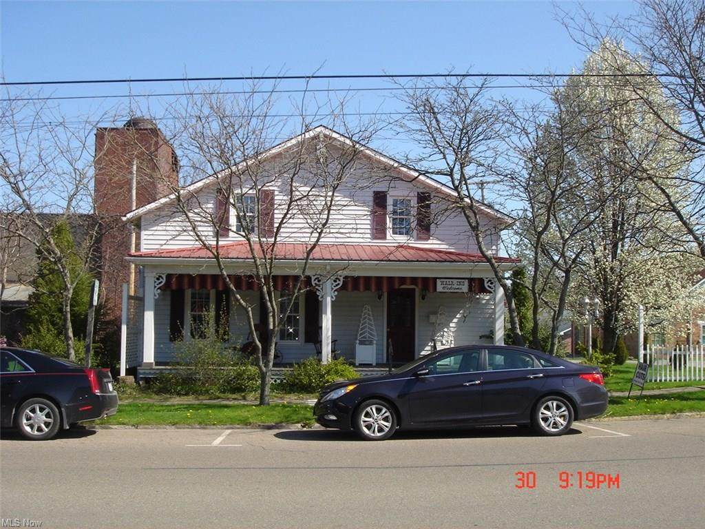 38 Main Street - Photo 1