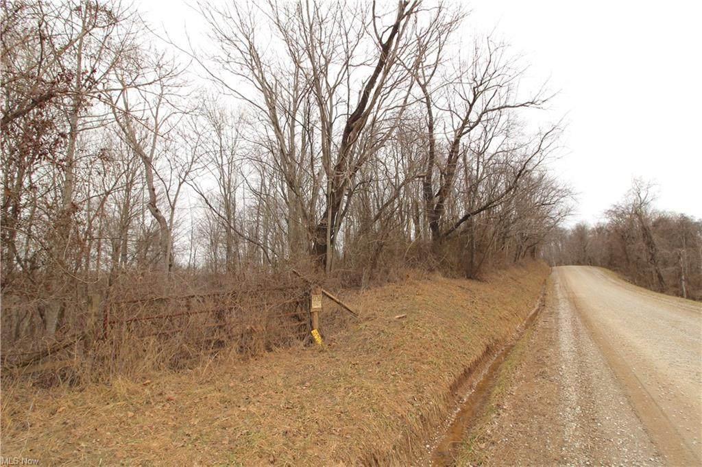 2144 Shay Ridge Road - Photo 1