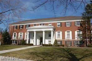 19901 Van Aken Boulevard #110, Shaker Heights, OH 44122 (MLS #4259868) :: TG Real Estate
