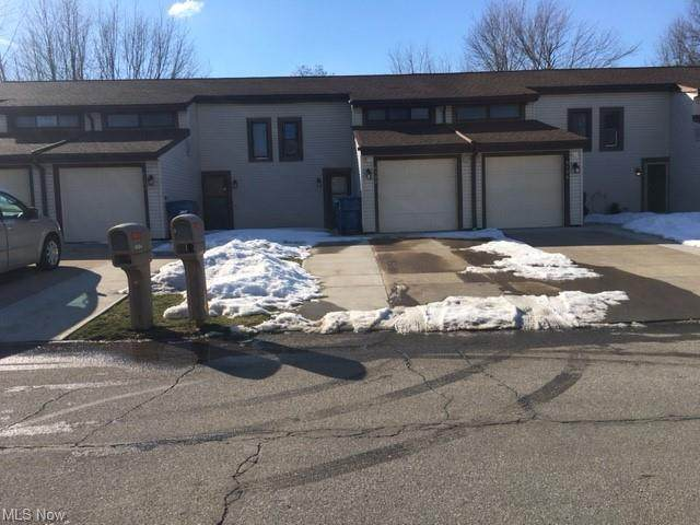 6500 Forest Park Drive, North Ridgeville, OH 44039 (MLS #4260224) :: The Art of Real Estate
