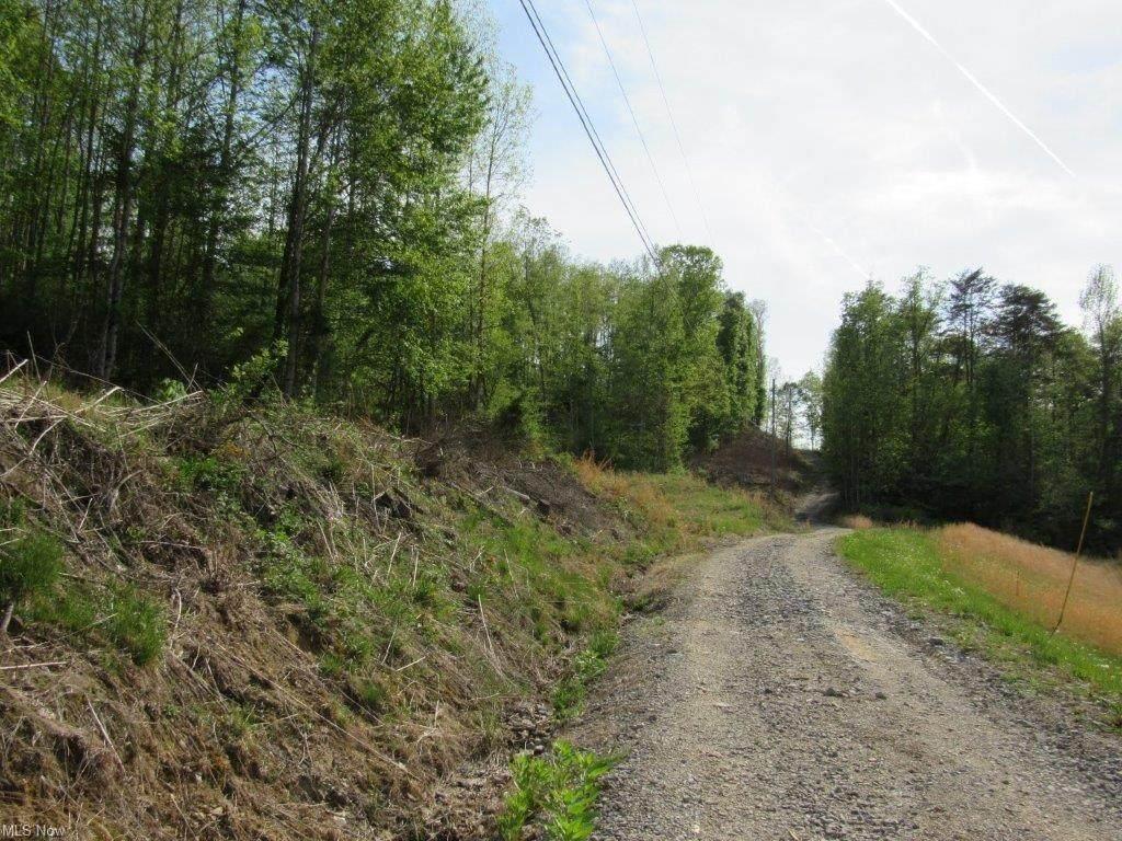 000 Clay Road - Photo 1