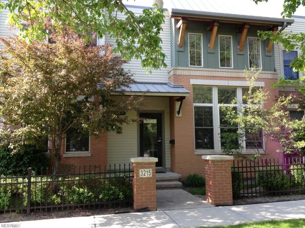 3215 Euclid Heights Boulevard - Photo 1