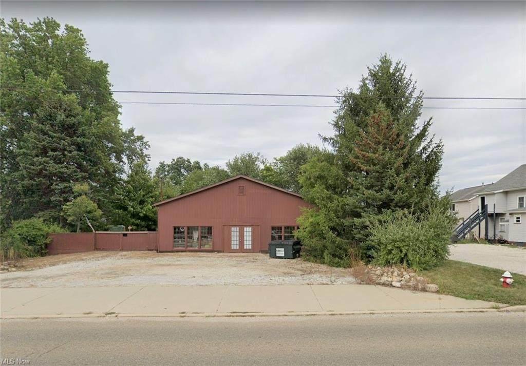 3277 Mount Pleasant Street - Photo 1