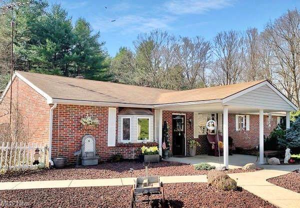 86393 Sand Hill Road, Hopedale, OH 43976 (MLS #4263265) :: The Holden Agency