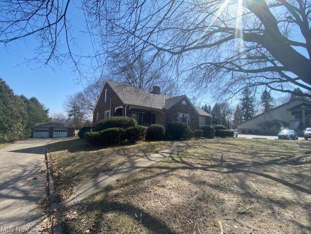6053 Middle Ridge Road, Lorain, OH 44053 (MLS #4263447) :: The Crockett Team, Howard Hanna