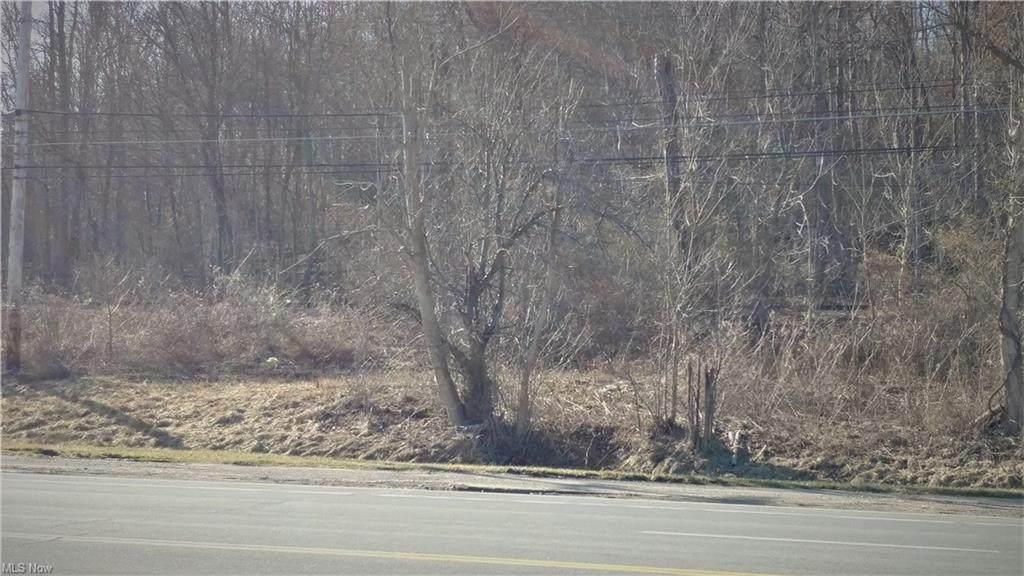 Homestead Drive - Photo 1