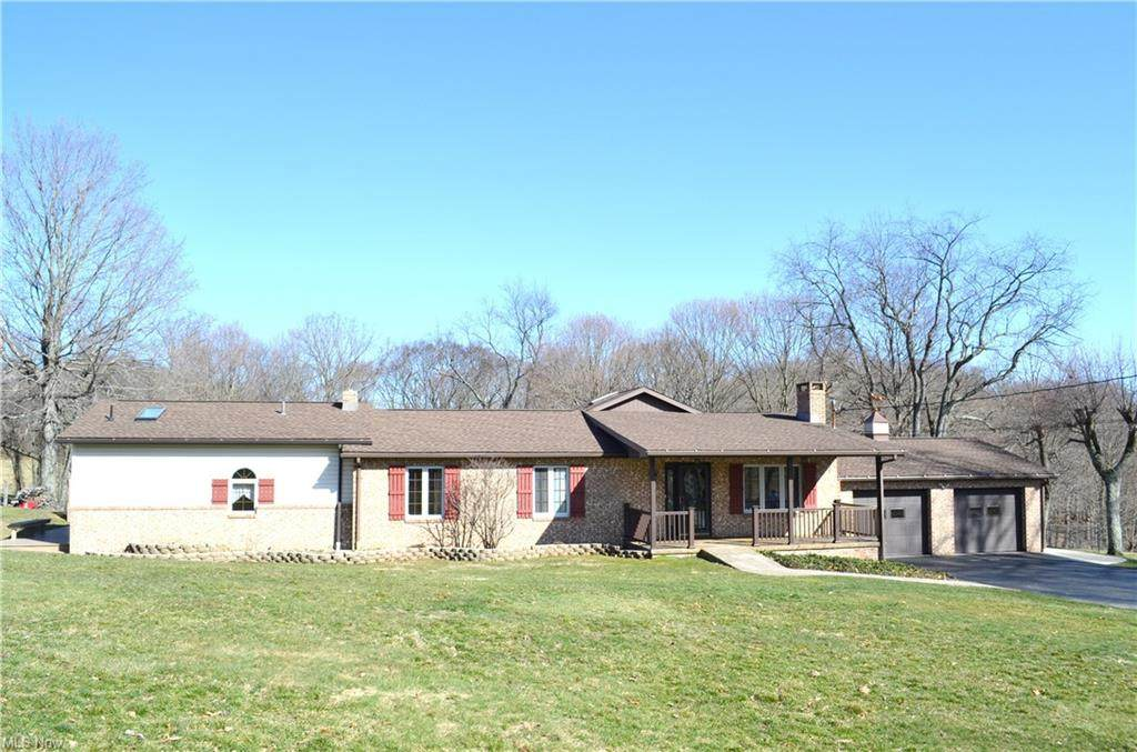 494 Rodgers Rd - Photo 1