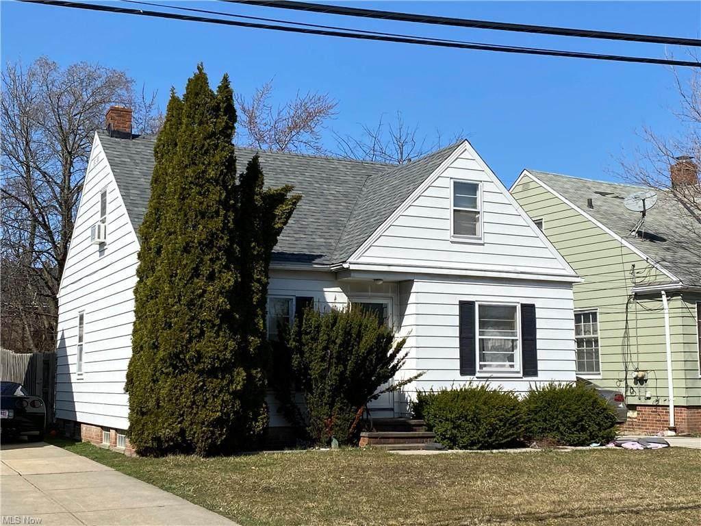 11201 Danbury Avenue - Photo 1