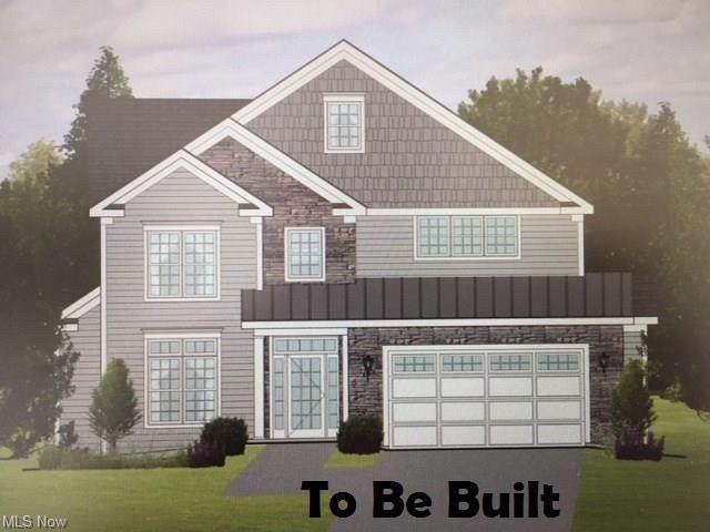 S/L 137 Lake Meade Drive, Orange, OH 44022 (MLS #4264427) :: RE/MAX Trends Realty