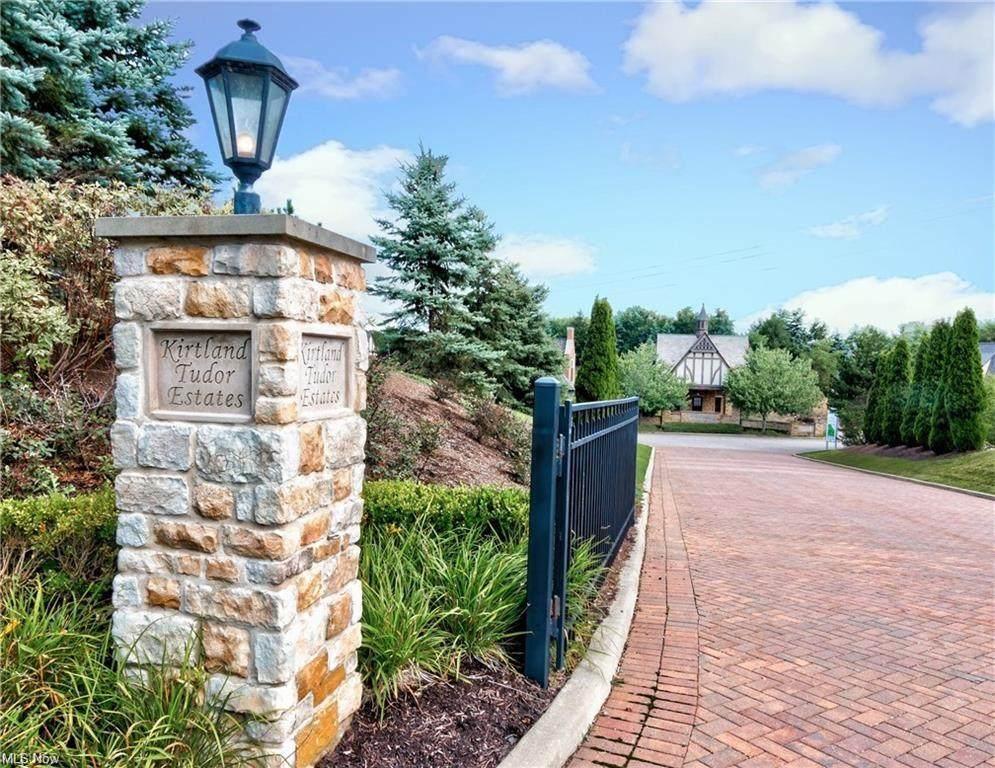 4315 Tudor Drive - Photo 1