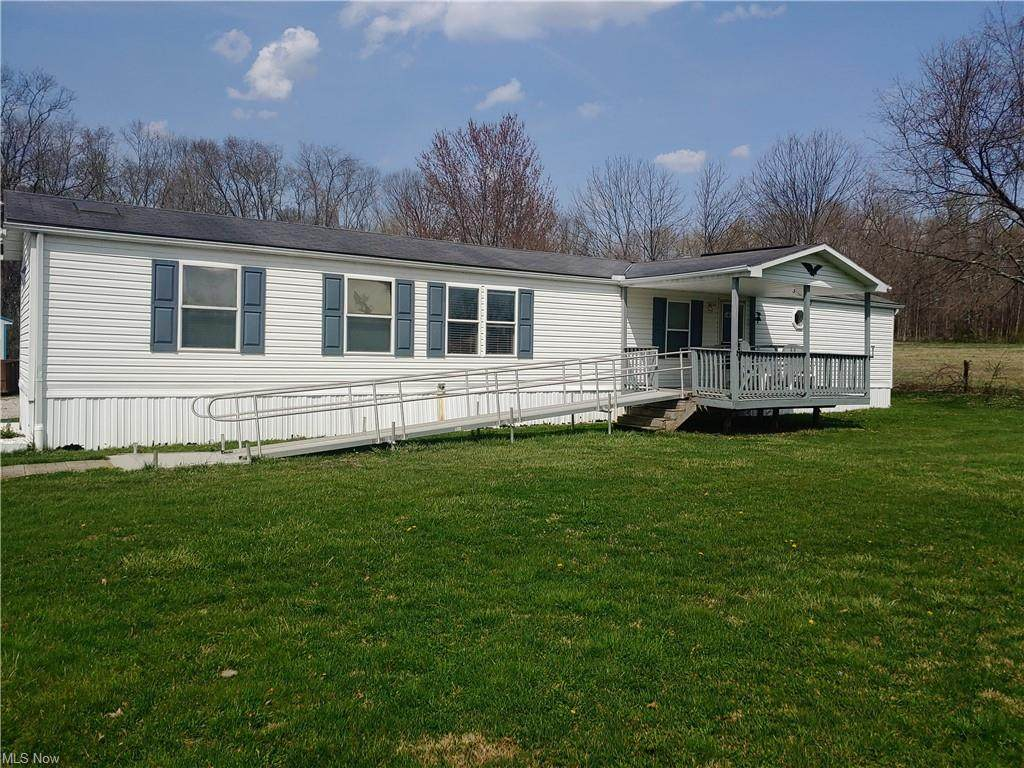 12648 Township Road 166 - Photo 1