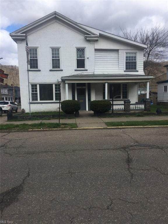 991 Main Street - Photo 1