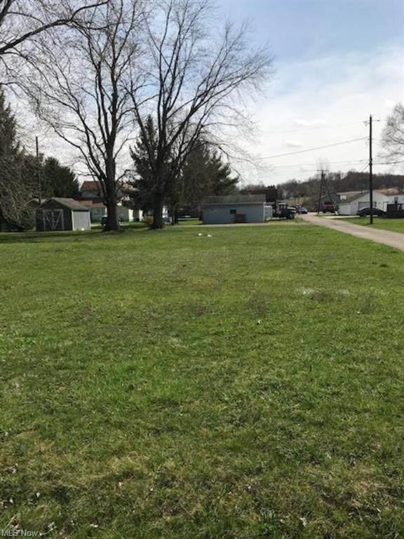 10360 Burt Street, Byesville, OH 43723 (MLS #4267083) :: The Holden Agency