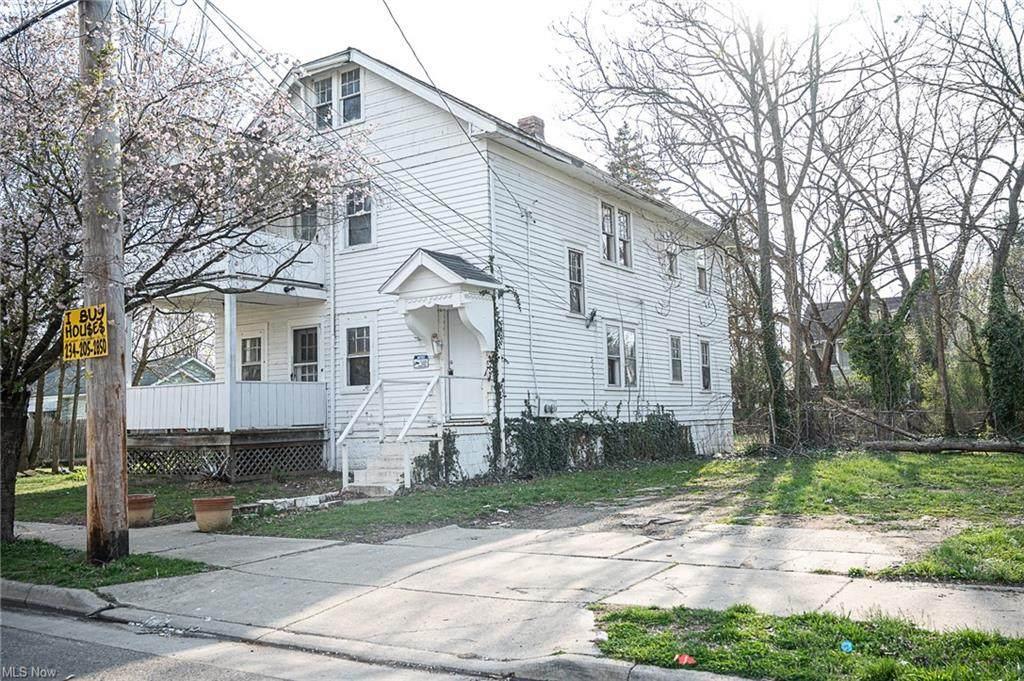 578 Hoye Avenue - Photo 1