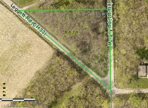 8720 Murphy Road, Thompson, OH 44086 (MLS #4269979) :: Keller Williams Chervenic Realty