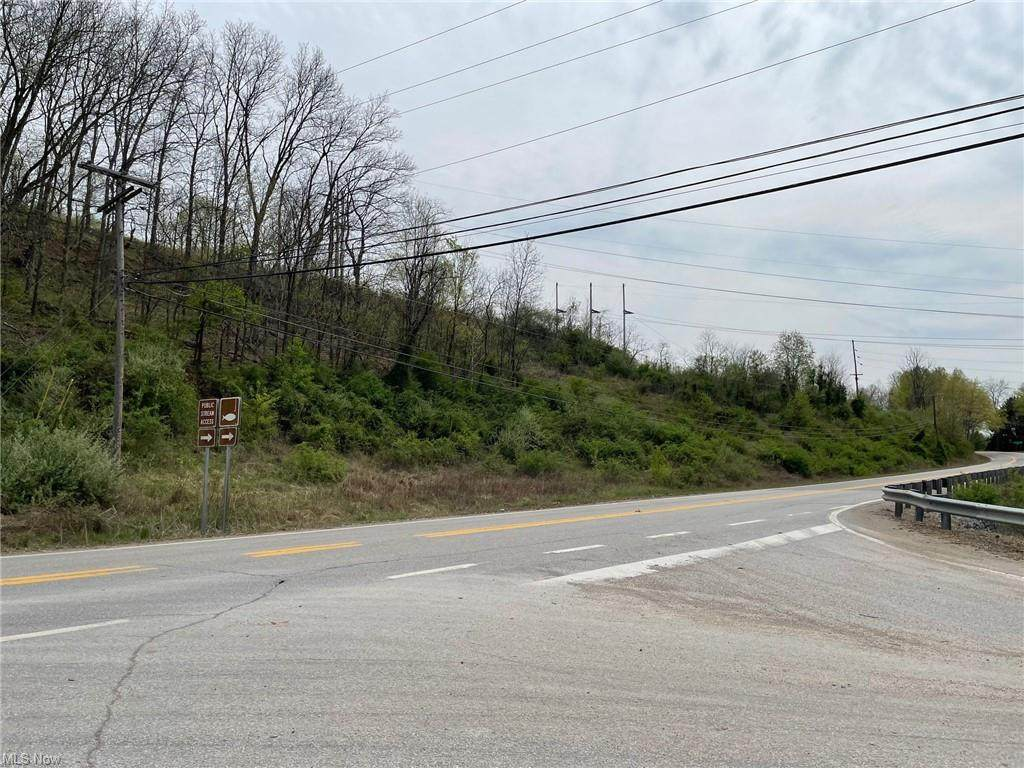 Dupont Road - Photo 1