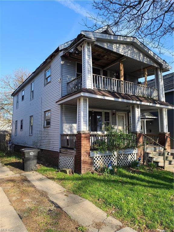 1923 W 48th Street, Cleveland, OH 44102 (MLS #4270452) :: RE/MAX Trends Realty