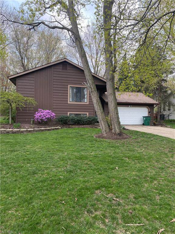 2890 Narrows Road, Perry, OH 44081 (MLS #4270546) :: Select Properties Realty