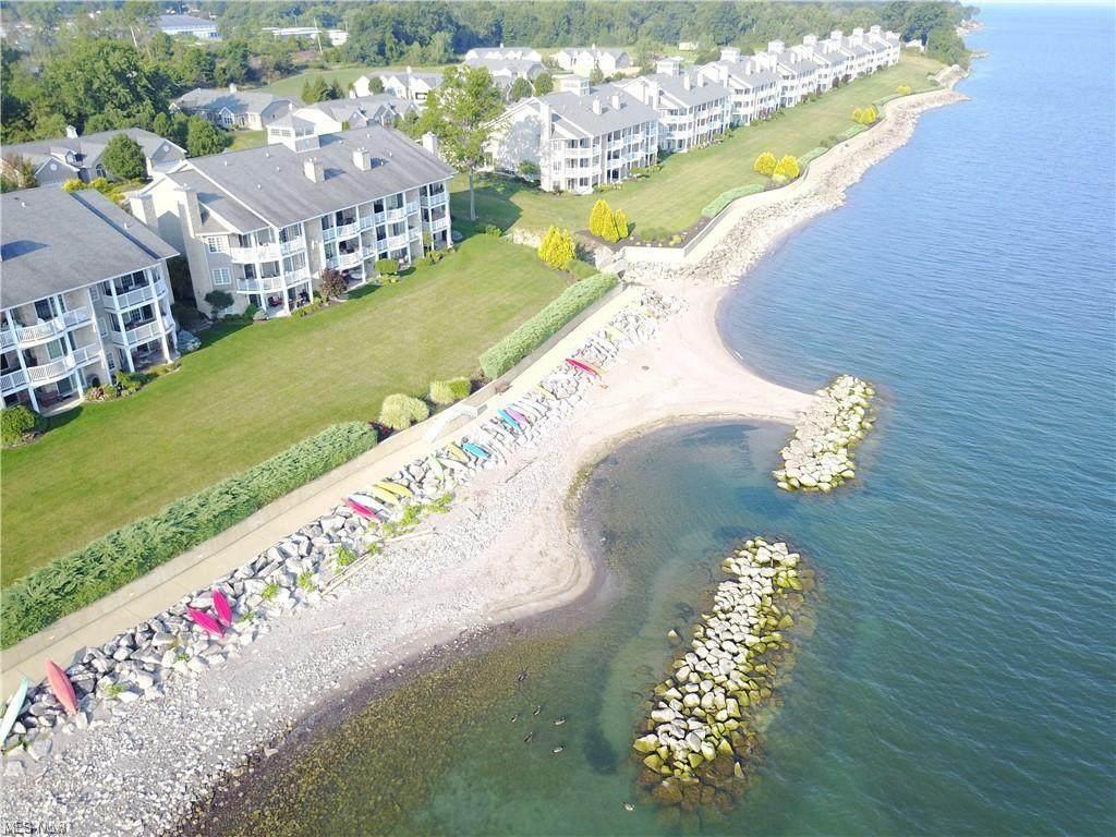 3136 Whispering Shores Drive - Photo 1