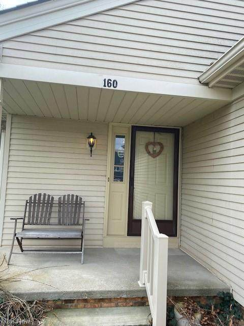 160 Sturbridge Dr., Medina, OH 44256 (MLS #4271678) :: The Holden Agency