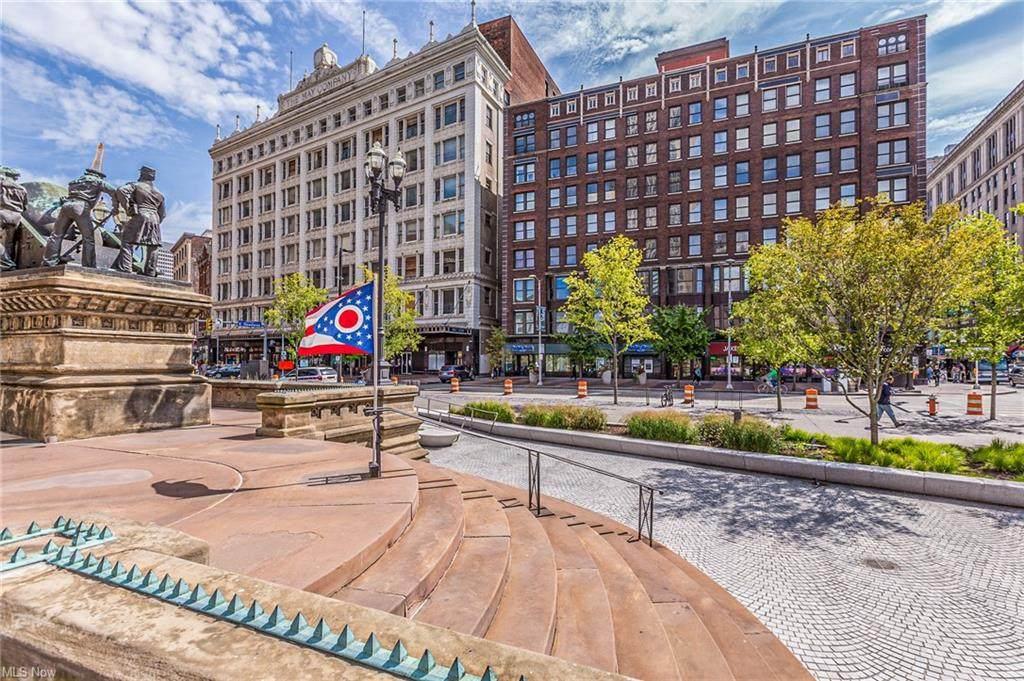 140 Public Square - Photo 1