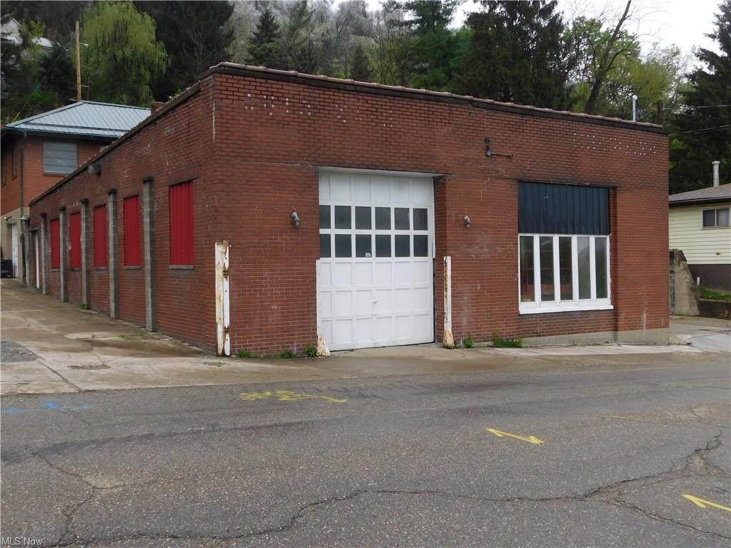 515 Lincoln Avenue - Photo 1