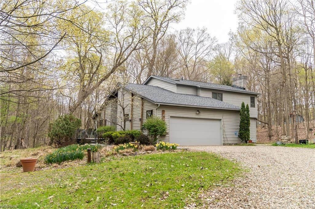 4291 Colony Hills Drive - Photo 1