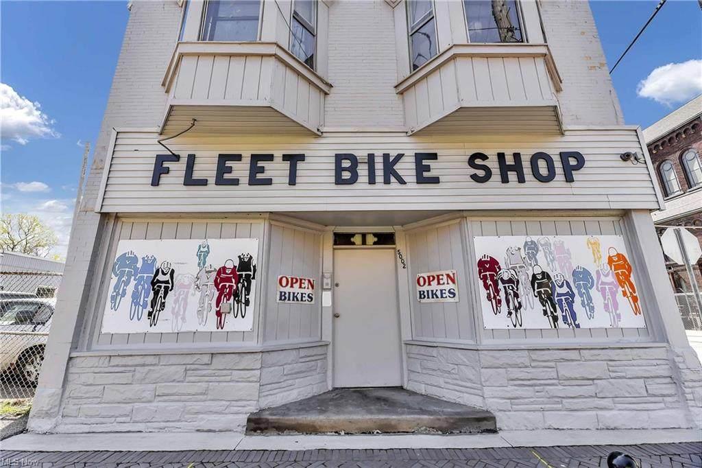 5002 Fleet Avenue - Photo 1