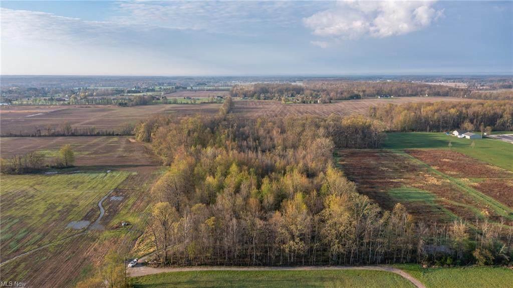 VL Ohio 303 - Photo 1