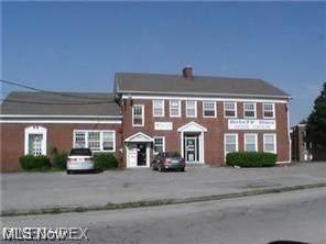 4011 Hillman Way - Photo 1