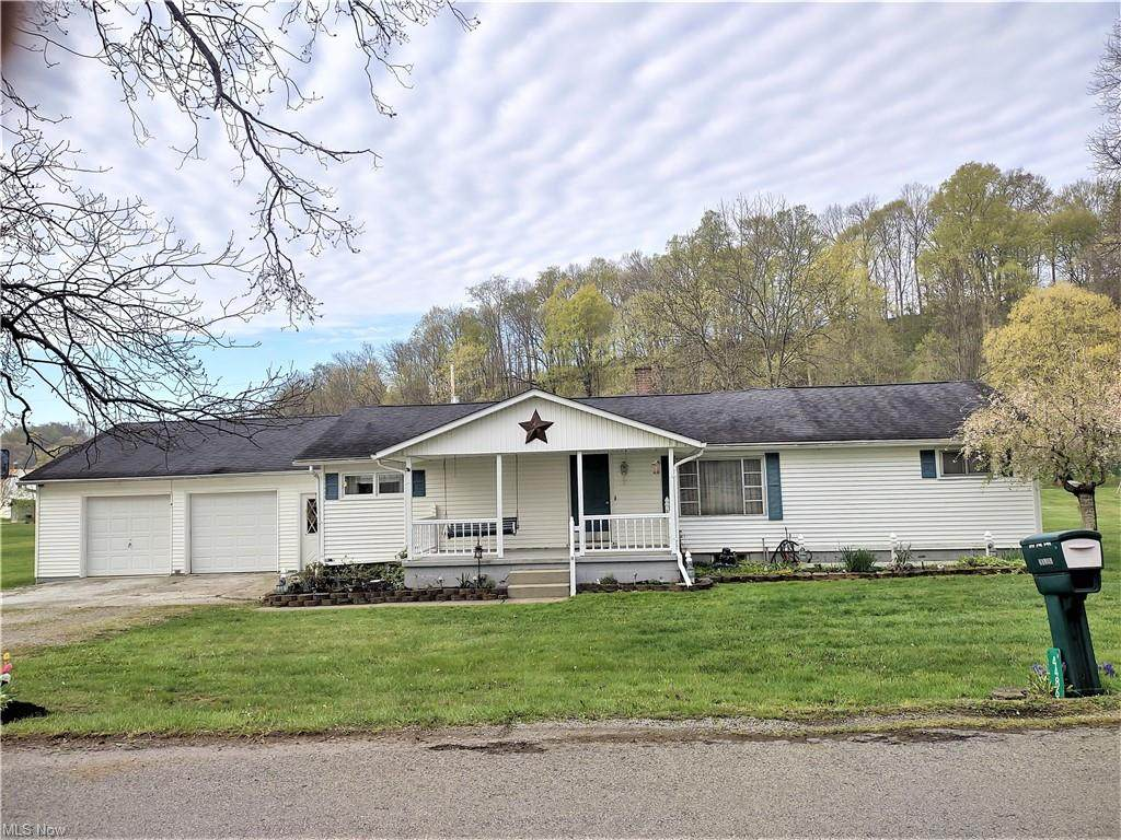 44865 County Road 27 - Photo 1