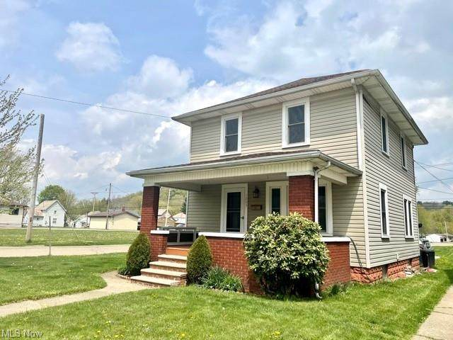 1003 E High Avenue, New Philadelphia, OH 44663 (MLS #4273578) :: Select Properties Realty