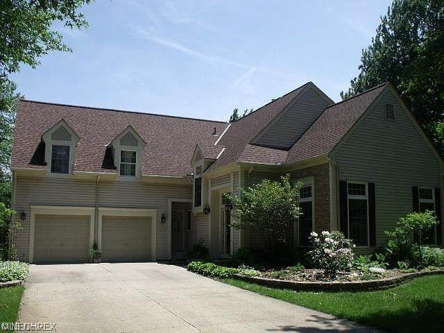 32253 Walker Road, Avon Lake, OH 44012 (MLS #4273698) :: The Art of Real Estate
