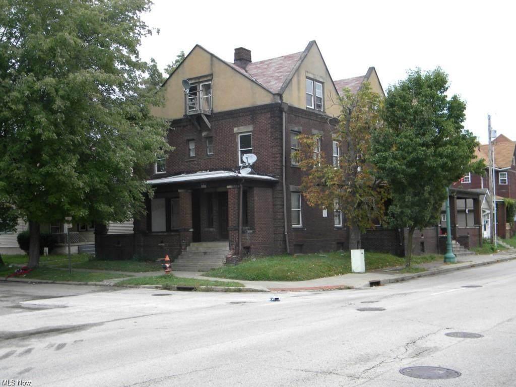 205 Shorb Avenue - Photo 1