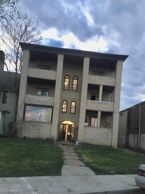 1125 Cleveland Avenue - Photo 1