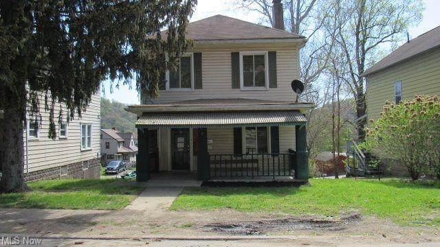 3332 Elm Street, Weirton, WV 26062 (MLS #4273997) :: The Jess Nader Team | RE/MAX Pathway