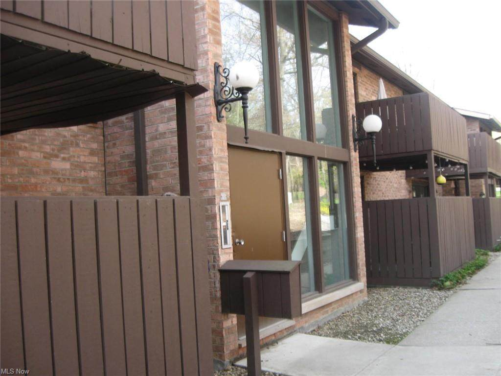 6895 Carriage Hill Drive - Photo 1
