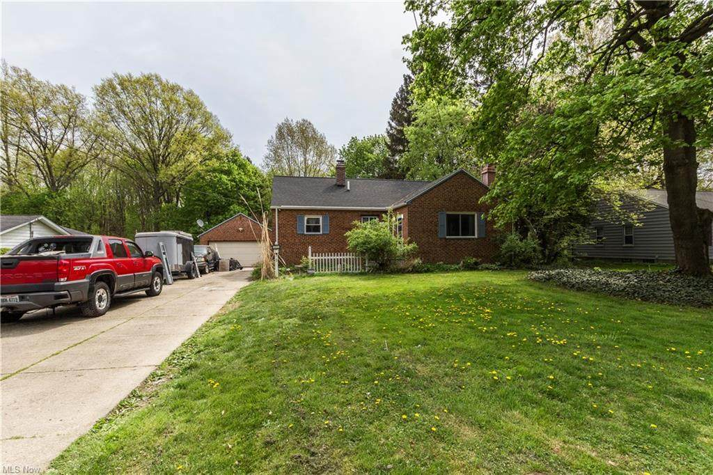 5541 Fitch Road - Photo 1