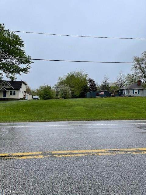 V/L Broadview Road, Broadview Heights, OH 44147 (MLS #4274694) :: The Jess Nader Team | RE/MAX Pathway