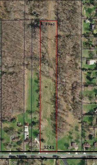 3241 Ridgewood Road, Fairlawn, OH 44333 (MLS #4274904) :: Keller Williams Chervenic Realty